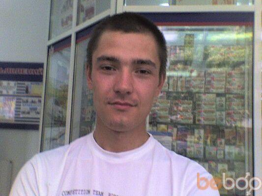 Фото мужчины seredffg, Тирасполь, Молдова, 31