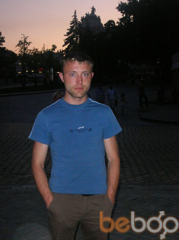 Фото мужчины vipalex083, Ярославль, Россия, 32