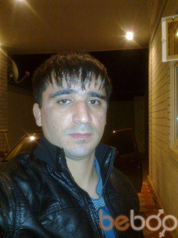 Фото мужчины коршун, Махачкала, Россия, 66