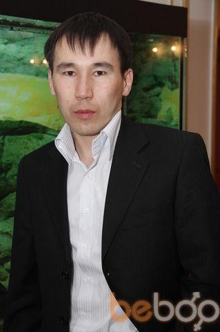 ���� ������� jomacho, ��������, ���������, 35
