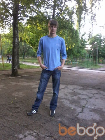 Фото мужчины джеки, Бендеры, Молдова, 24