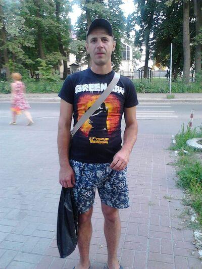 Фото мужчины Витя, Киев, Украина, 33