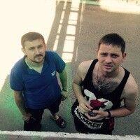 Фото мужчины Сергей, Люберцы, Россия, 25
