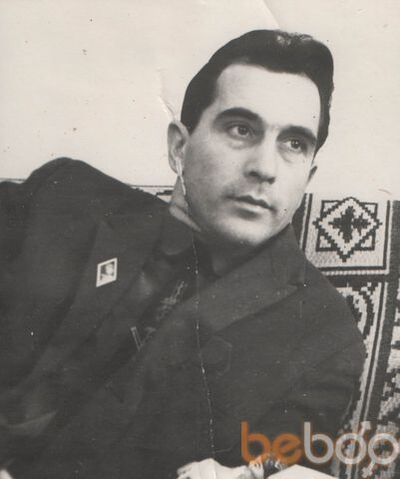 Фото мужчины князь, Днепропетровск, Украина, 66