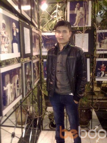 Фото мужчины xxxboy7, Ташкент, Узбекистан, 27