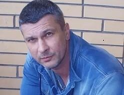Фото мужчины ceslav, Бельцы, Молдова, 43