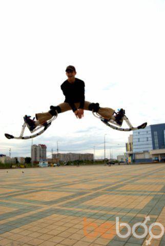 Фото мужчины apple86, Сургут, Россия, 24