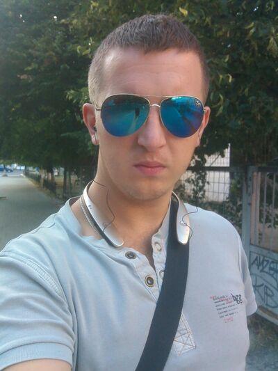 Фото мужчины Евгений, Киев, Украина, 27