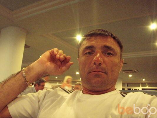 Фото мужчины roman, Москва, Россия, 41