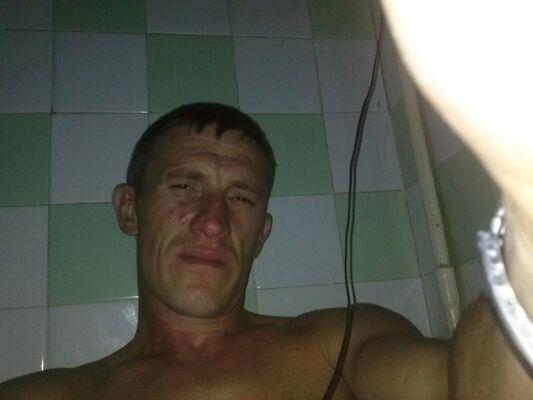 Фото мужчины Санек, Реутов, Россия, 34