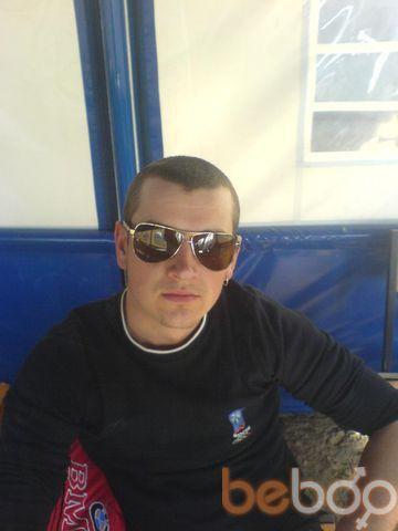 Фото мужчины jura_mazur, Дружковка, Украина, 31