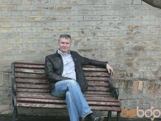 Фото мужчины Luge, Тверь, Россия, 33