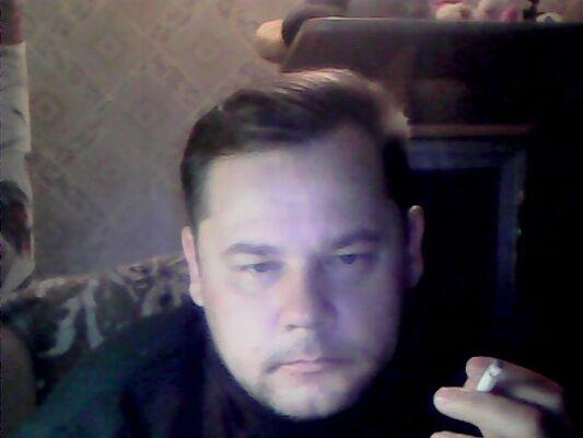 Фото мужчины ДМИТРИЙ, Благовещенск, Россия, 40