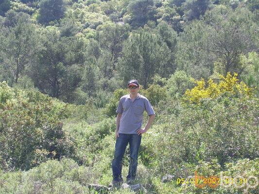 ���� ������� waler4ik1, Hadera, �������, 40