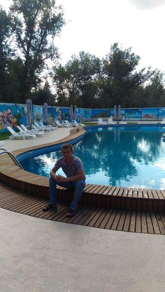 Фото мужчины Евгений, Волгоград, Россия, 28