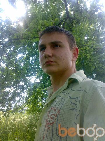 Фото мужчины vulkan, Ивано-Франковск, Украина, 25