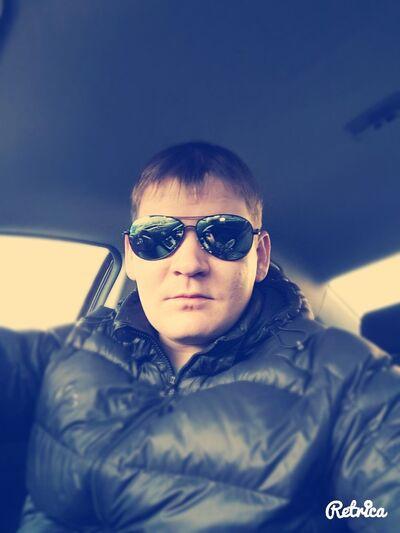 Фото мужчины саня, Нижний Тагил, Россия, 30