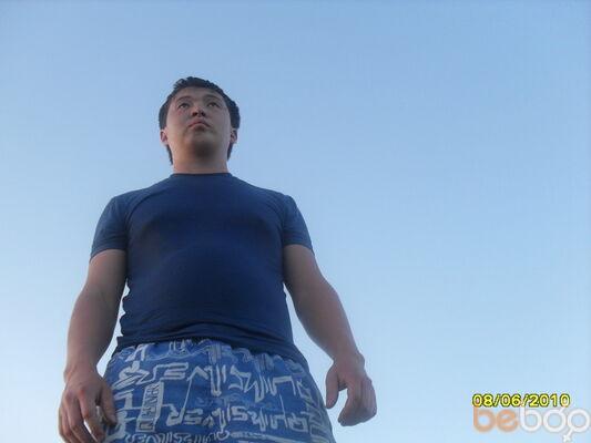 Фото мужчины Ruslan, Астана, Казахстан, 28