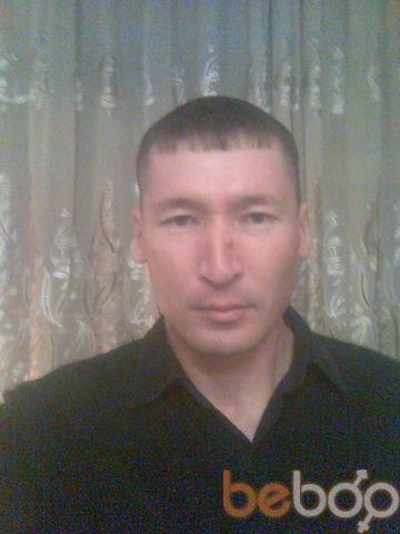 Фото мужчины azart1234567, Актау, Казахстан, 36