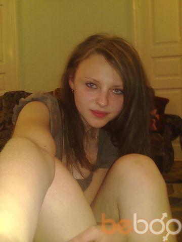 Фото девушки Iren, Херсон, Украина, 25