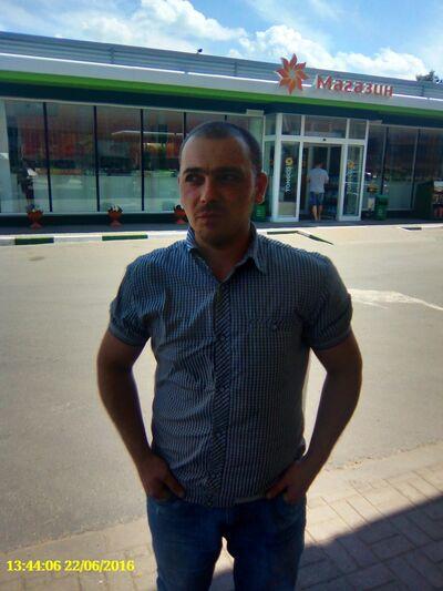 Фото мужчины РАТМИР, Домодедово, Россия, 33