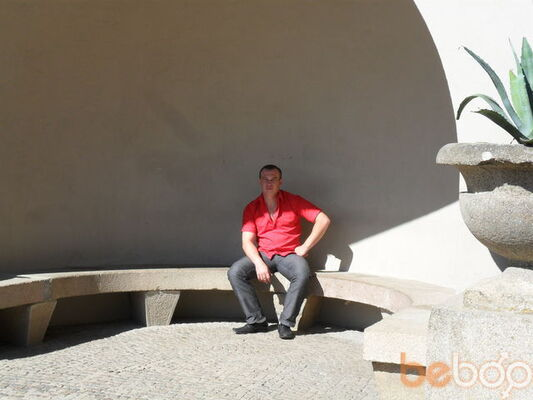 Фото мужчины 103v, Одесса, Украина, 32