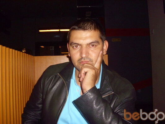 Фото мужчины ravshan, Калининград, Россия, 36