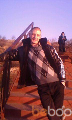 Фото мужчины мачо, Рыбница, Молдова, 28