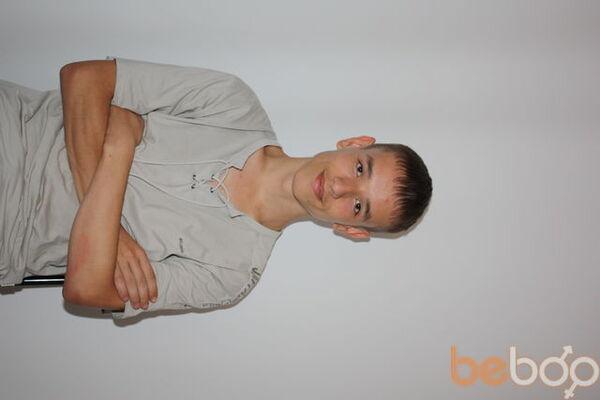 Фото мужчины Sergey, Барнаул, Россия, 24