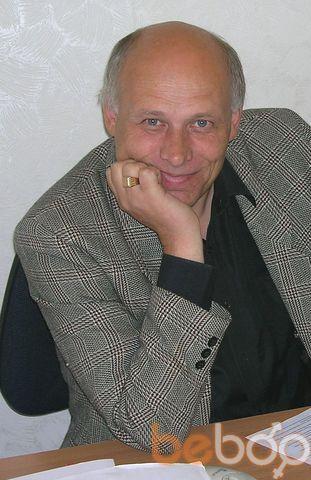 Фото мужчины Василий, Минск, Беларусь, 60