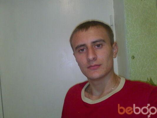 Фото мужчины streetboy, Кишинев, Молдова, 24