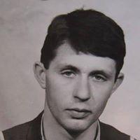 Фото мужчины Эдуард, Кишинев, Молдова, 49