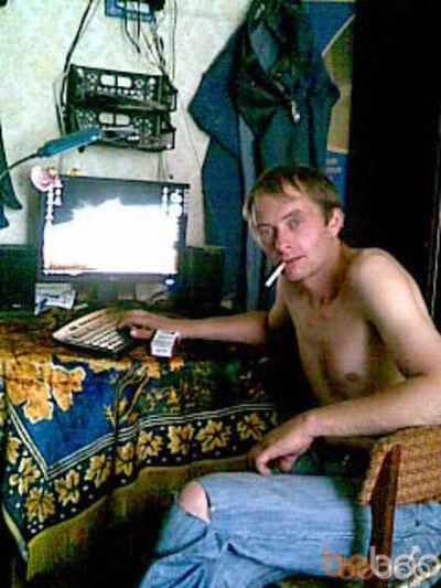 Фото мужчины Антон, Харьков, Украина, 36