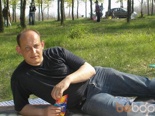 Фото мужчины NIKOSS2006, Одесса, Украина, 44