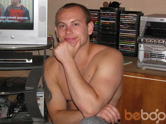 Фото мужчины karakurt, Витебск, Беларусь, 34