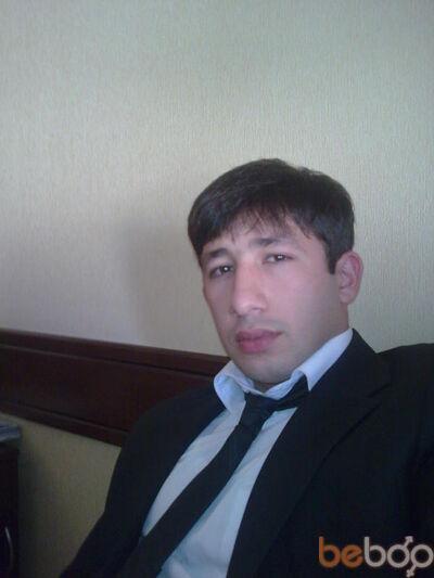 Фото мужчины RUSLANALSUR, Баку, Азербайджан, 29