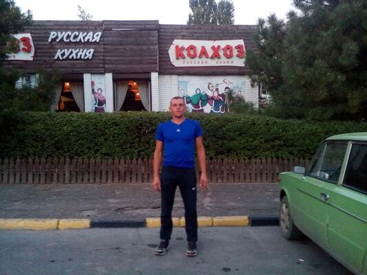 Фото мужчины Олег, Пинск, Беларусь, 30