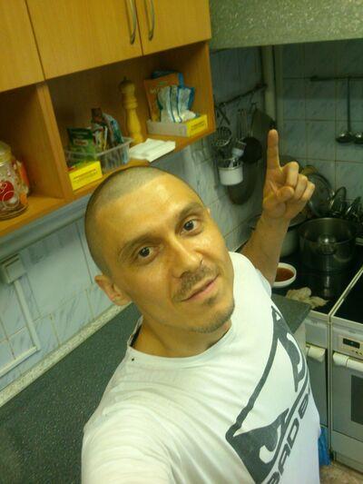 Фото мужчины Denis, Усть-Каменогорск, Казахстан, 34