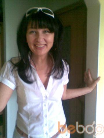 Фото девушки Angelinocka, Москва, Россия, 44