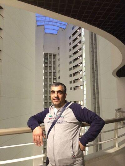 Фото мужчины Армен, Сочи, Россия, 39