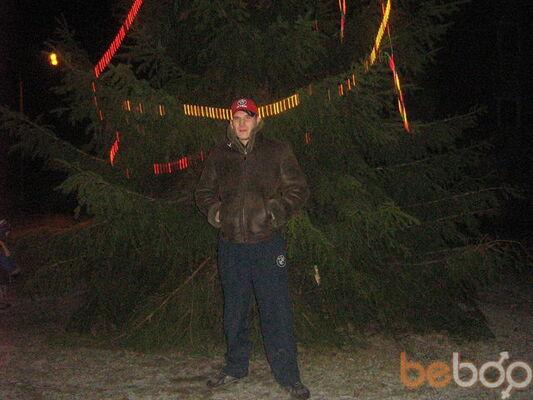 Фото мужчины sexi, Цесис, Латвия, 35
