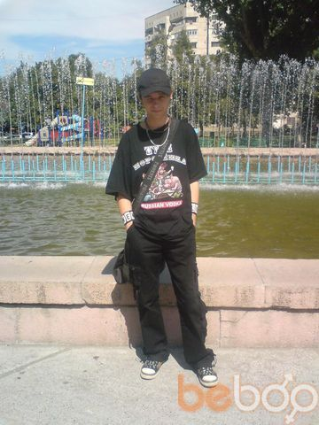 ���� ������� SAM Drummer, ����, ���������, 25