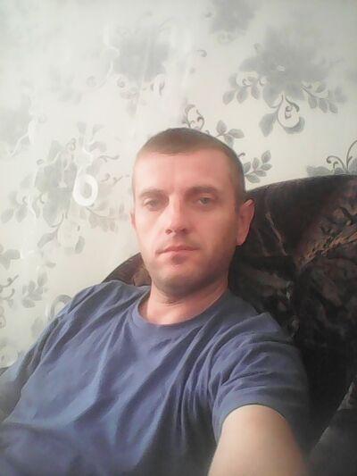 Фото мужчины Влад, Таврическое, Россия, 38