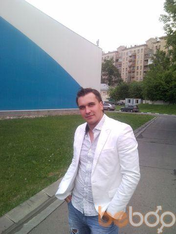 Фото мужчины gran87, Клин, Россия, 29