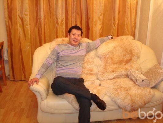 Фото мужчины ИГОРЕК, Алматы, Казахстан, 36