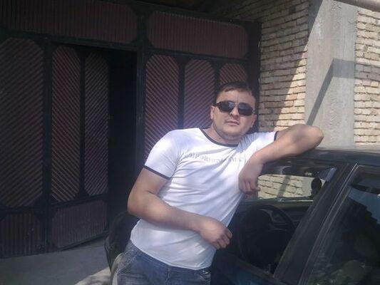 Фото мужчины Мурат, Пролетарск, Таджикистан, 35