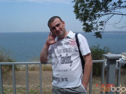 Фото мужчины mexei, Тюмень, Россия, 37