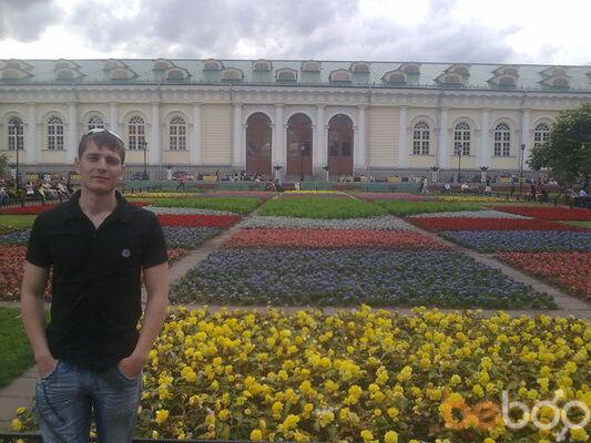 Фото мужчины nightdream, Воронеж, Россия, 29