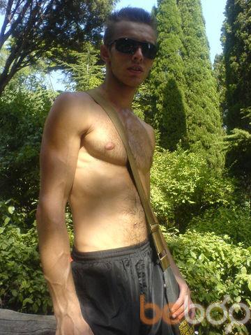 Фото мужчины AlexCondor, Лисичанск, Украина, 32