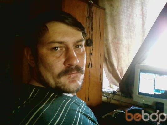 Фото мужчины navaha555, Риддер, Казахстан, 34